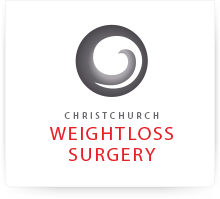 Weight Loss Surgery St George S Hospital